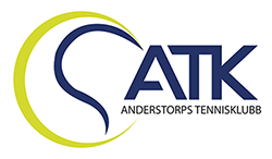 Anderstorps Tennisklubb