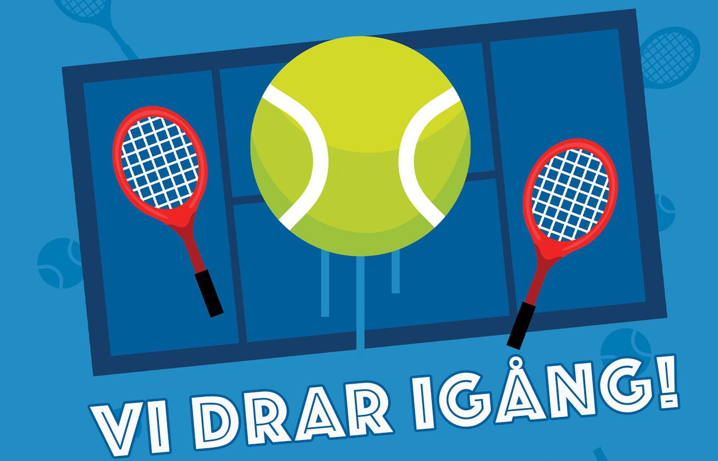 drarigangf